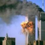 В США признали Иран материально ответственным за теракты 11 сентября