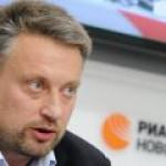 Украинский эксперт: проблемы в ТЭК Украины растут, как снежный ком