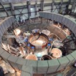 Росатом хочет обогреть Крайний Север с помощью мини-АЭС