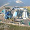 """Exxon начала добычу на проекте, от которого отказалась """"Роснефть"""""""