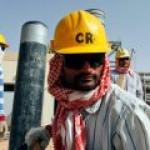 Нефтяники Кувейта бастуют, власти зовут на помощь египтян и индийцев