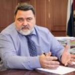ФАС хочет кратно штрафовать за увеличение цен на бензин в Крыму