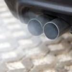 «Дизельный скандал», связанный с Volkswagen, получил продолжение