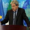 Глава МИД Италии выступает за снятие антироссийских санкций