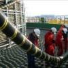 Идея энергомоста Сахалин-Хоккайдо: японские ученые хотят поместить ЛЭП в СПГ-трубопровод