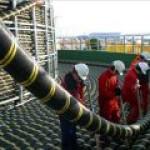 Крымский энергомост полностью вступит в строй в ближайшие дни