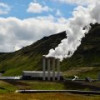 Китай будет использовать геотермальную энергию для отопления домов