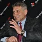 Украина: в российской электроэнергии страна не нуждается