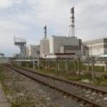 Закрытие Игналинской АЭС в Литве станет еще одной проблемой ЕС