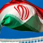 Иран опять обманул российские нефтекомпании с новым контрактом