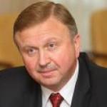 У Белоруссии возникло много претензий к России в сфере ТЭК
