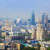 В мае Москва совсем не ждет в гости страны-экспортеры