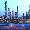 Иран в два раза нарастил экспорт нефтехимической продукции в Европу