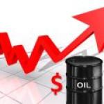 Минэнерго США повысило прогноз средних цен на нефть в 2016-17 годах