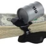 Банки США поставили крест на нефтяниках
