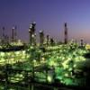Saudi Aramco вложит 7 млрд долларов в малайзийскую нефтепереработку