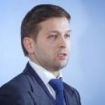"""Новый глава Росимущества не раскрыл сроки приватизации """"Роснефти"""" и """"Башнефти"""""""