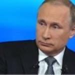 """Путин знает нюансы противоречий между """"Роснефтью"""" и АФК """"Система"""", но в ситуацию не вмешивается"""