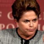 Русеф все-таки грозит уголовное преследование по делу Petrobras