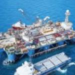 Saipem получила контракт на прокладку морской части TAP