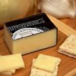 В Великобритании додумались топить дома газом, полученным из сыра Чеддер