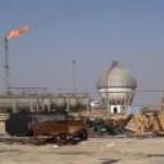 Сирия до конца года начнет добычу на трех новых месторождениях газа