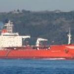 """Особая марка нефти """"Сахалина-2"""" впервые отправилась в Малайзию"""