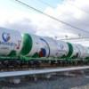 """""""Транснефть"""": экспорт нефти упал, а нефтепродуктов – вырос"""