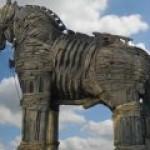 В «Нафтогазе Украины» назвали «Северный поток-2» русским «троянским конем»