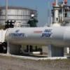 BP Azerbaijan не собирается транспортировать нефть по нефтепроводу Одесса-Броды