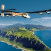 Солнцелет Solar Impulse 2 сегодня возобновит свой кругосветный рейс