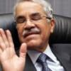 """Крутой поворот саудовской стратегии: """"отец"""" нефтяного кризиса отправлен в отставку"""