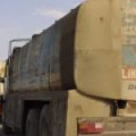 США продолжают воровать нефть, добываемую в Сирии