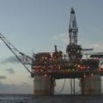 Shell продала перспективное месторождение газа на шельфе Ирландии