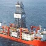 """Нефтедобытчики продолжают избавляться от """"лишних"""" буровиков"""