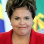Бразилия объявила импичмент президенту Дилме Русеф