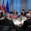 G7: слабый потребительский спрос и призрак валютных войн мешают росту мировой экономики