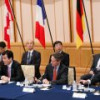 Медлительность Киева в вопросе энергетических реформ начала раздражать G7