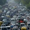 Индия по потреблению топлива быстро догоняет Китай