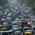 Доклад Стэнфорда: Мир на пороге самой быстрой транспортной революции в истории