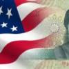 Иран может потребовать от США компенсации за санкции и переворот 1953 года