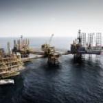 Total вошла в проект освоения месторождения Аль-Шахин в Катаре