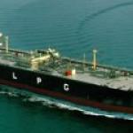 Иран планирует удвоить производство и экспорт LPG