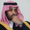 Принц Мухаммед сделает саудовскую нефтяную политику еще агрессивнее