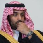 Принц Мухаммед напророчил РФ уход с мирового рынка нефти