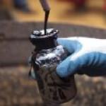 Доля нефти в мировом энергобалансе к началу XXII века снизится до 2,1%