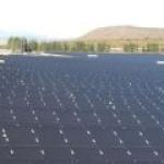 Крупнейшая в ЮАР солнечная электростанция введена в строй