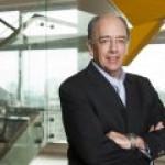 Petrobras хочет удвоить объем распродажи активов за счет НПЗ