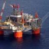 BP применила в Мексиканском заливе водонагнетательную технологию