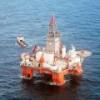 Seadrill потеряла еще один глубоководный контракт